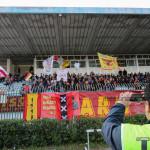 Igea Virtus-Milazzo