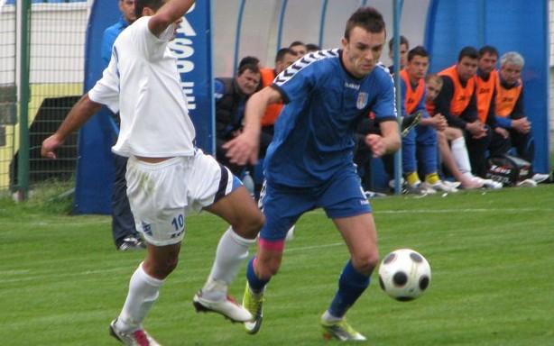 Filip Ionut