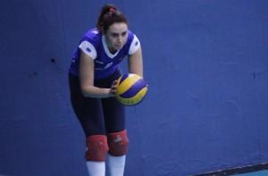 Gabriella Girone
