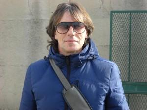 Benedetto Granata