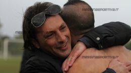 Raffaele e Isgrò