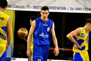 Levan Babilodze