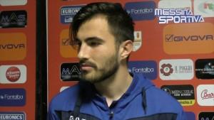 Maks Barisic