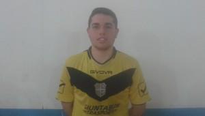 Emanuele Di Nuzzo