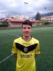 Sergio Pannuccio