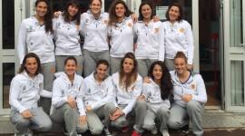 Successo importante per la Waterpolo in Eurolega