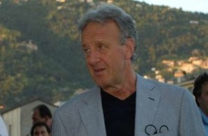 Antonio Ghelfi