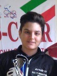 Andrea Pillera