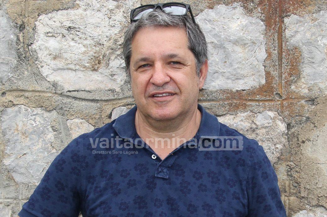 Mario Castorina