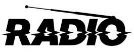 logo Radio generico