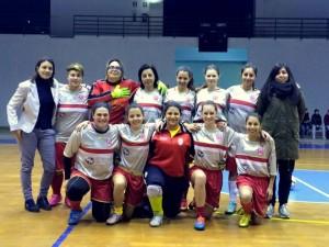 Sporting Atene