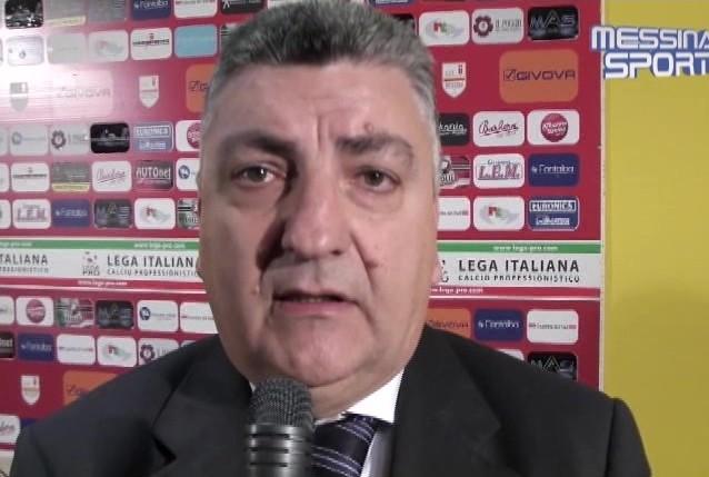 Pietro Gugliotta