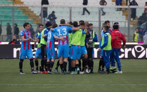 Catania-Messina