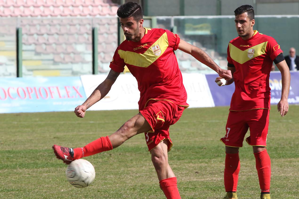 Genny Russo e Fornito