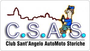 club Auto-Moto storiche