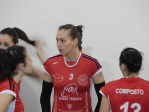 Serie B1 Femminile