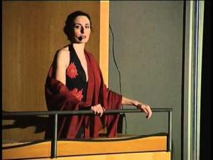 Francesca Caratozzolo