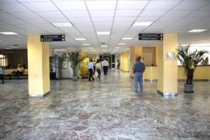 Ospedale San Vincenzo
