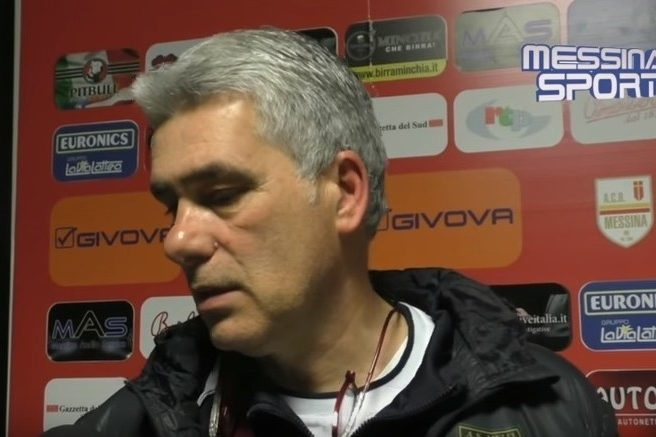 Guido Ugolotti