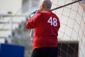 Handball vs Girgenti