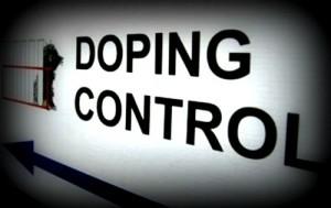 controlli antidoping