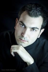 Marco Alibrando