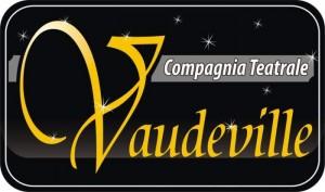 La Compagnia Teatrale Vaudeville