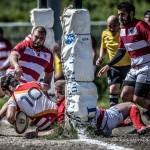 Amatori Messina vs Civitavecchia