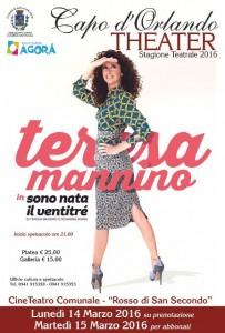 Mannino