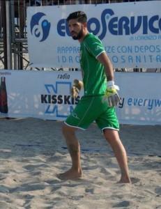 Stefano Caruso
