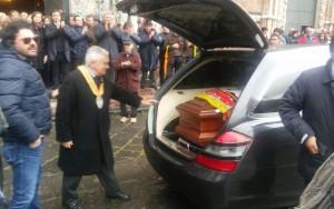 funerale Mino Licordari (2)