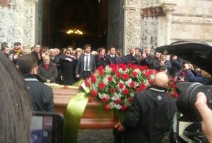 funerale Mino Licordari (6)