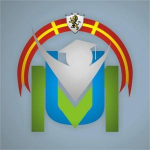 Universitario Messinese
