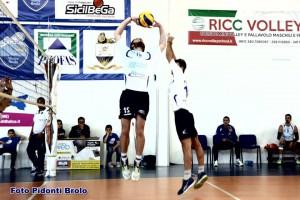 Il Volley Brolo