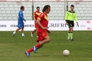 Giorgio Corona