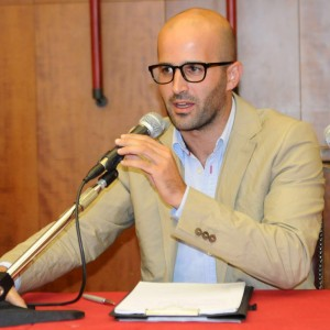 Aurelio Coppolino