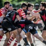 Rugby serie B