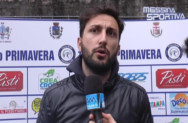 Antonio Magistro