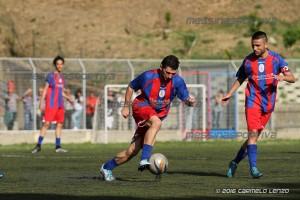 Torregrotta