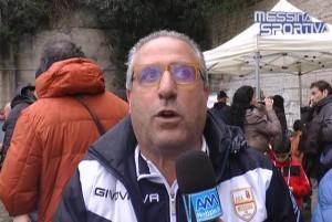 Ciccio Cannistraci