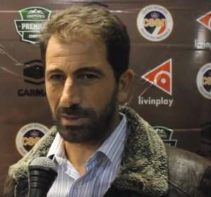 Francesco Giorgio