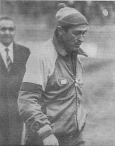 Gianni Seghedoni