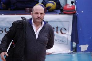 Giorgio Caprì