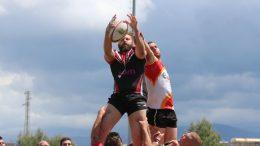 Amatori Rugby-Colleferro