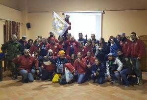 Vespa Club Taormina