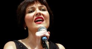 Silvia Pianezzola