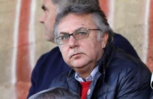 Pietro Cannistrà