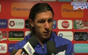 Salvatore Cocuzza