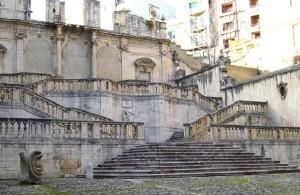 Monte di Pietà