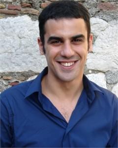 Angelo Campolo